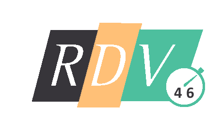 Rdv46